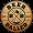 BeerBaller-Logo in 30x30px